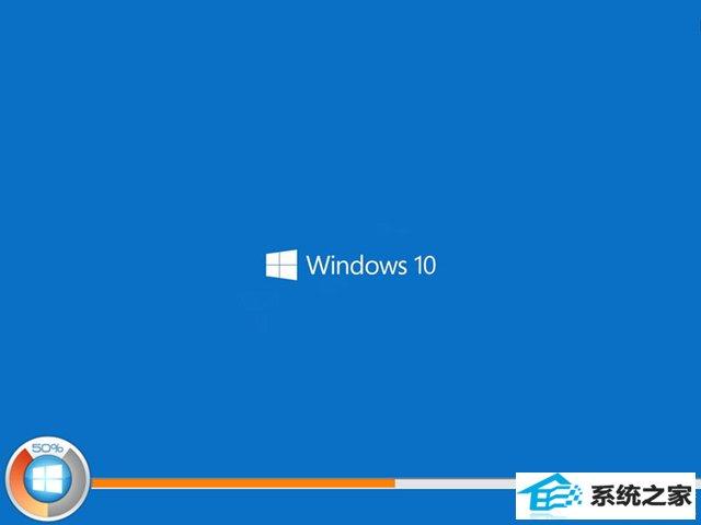 鹰王系统 GHOST WIN10 X64 完美装机版 V2020.03(64位)